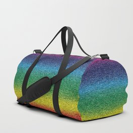 Catch the Prism Duffle Bag