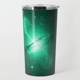 The Centaurus Travel Mug