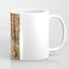 Let It Happen. Mug