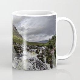 Buachaille Etive Mòr Coffee Mug