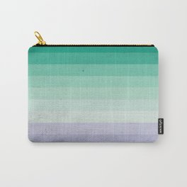 Grapes and Vines Carry-All Pouch