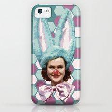circus Slim Case iPhone 5c