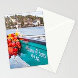 Darlene & Sons Stationery Cards