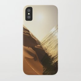 Mindfuck iPhone Case