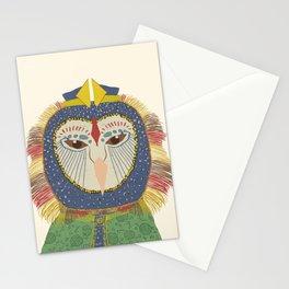 Kavian Stationery Cards