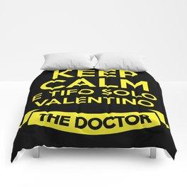Valentino 46 Comforters
