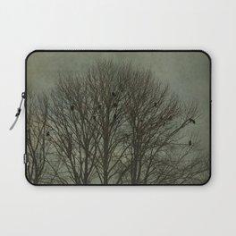 The Eagle Tree Laptop Sleeve