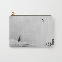 Hopeful Wish Carry-All Pouch