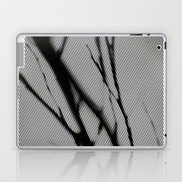 Tree Feed 01 Laptop & iPad Skin