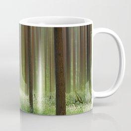 Forest 59 Coffee Mug