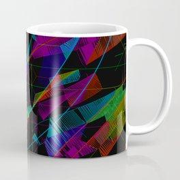 www ... Coffee Mug
