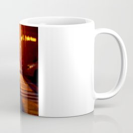 Sun Filled Dreams  Coffee Mug