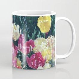123//365 [v2] Coffee Mug