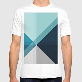 Geometric 1704 T-shirt
