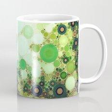 :: Chapman Road :: Coffee Mug