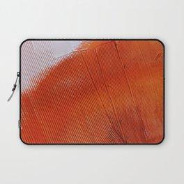 Snapshot Series #2: art through the lens of a disposable camera by Alyssa Hamilton Art Laptop Sleeve