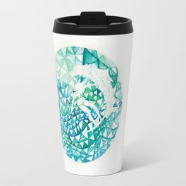 World Surfer Travel Mug