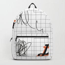 DREAMING 01 Backpack