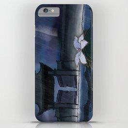 Mulan - Follow Your Heart iPhone Case