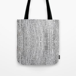 one for every... Tote Bag