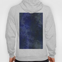 Marbled Structure 4B Hoody