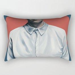 Patriot Rectangular Pillow