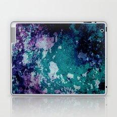 Pandemic Laptop & iPad Skin
