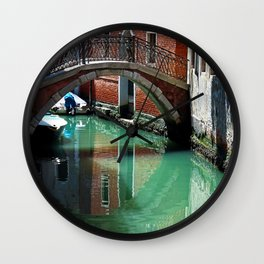 # 337 Wall Clock