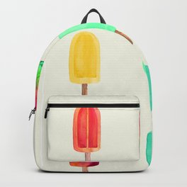 Icecreamlovers Backpack