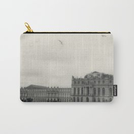 Palace of Versailles Carry-All Pouch