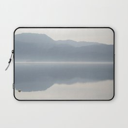 Norway3 Laptop Sleeve