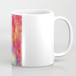 Morgan Freeman Coffee Mug