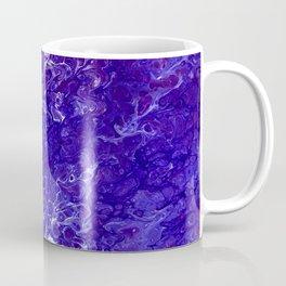 Vibrations Coffee Mug