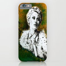 Wing Series Three (Angel) Slim Case iPhone 6s