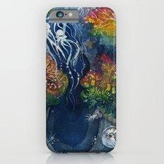 Evolution  iPhone 6s Slim Case