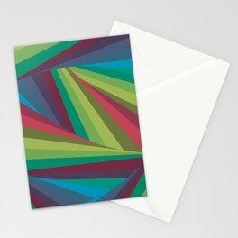 Herbert II Stationery Cards