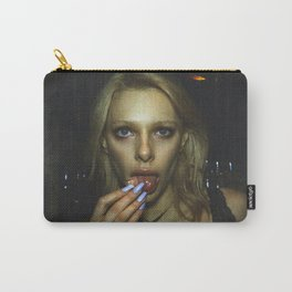 Ice Cold Carry-All Pouch