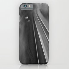 Rails iPhone 6s Slim Case