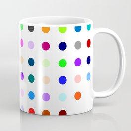 Amitriptyline Coffee Mug