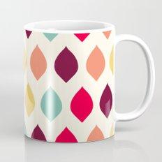 Fall. Mug