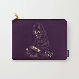 Dark Side Carry-All Pouch
