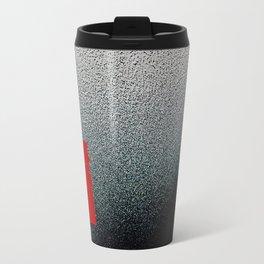 PiXXXLS 429 Metal Travel Mug