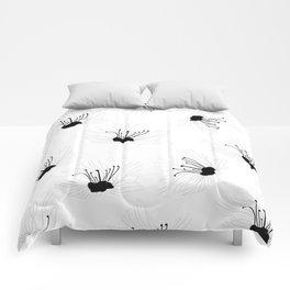 Naturshka 10 Comforters