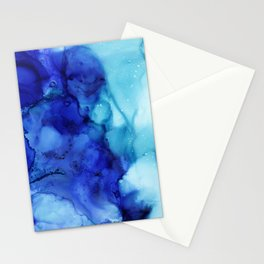 Exposure 2016 Stationery Cards