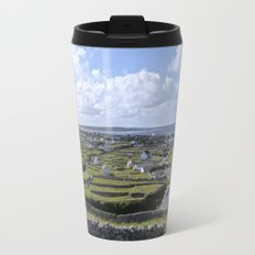 Inisheer Travel Mug