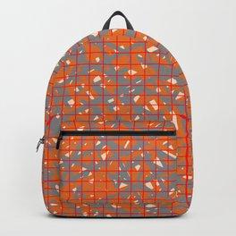 jesenski Backpack