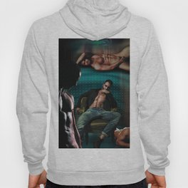 The Endless Daydream Hoody