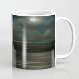 ToThe Moon & Back Coffee Mug