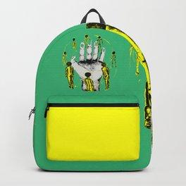 Bless Backpack