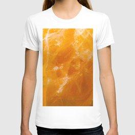 Citrus Gem T-shirt